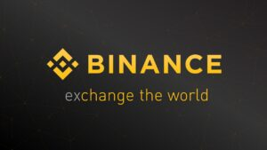Binance - Largest Exchange Review