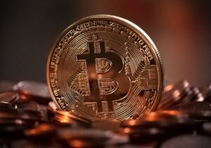 Bitcoin - The mother of Cryptocurrency
