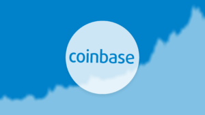coinbase -cryptocurrency exchange