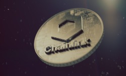 Chainlink - LINK